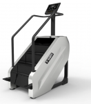 New Cardio Equipment coming soon!